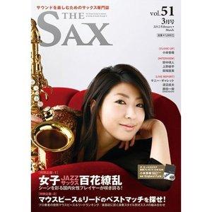 thesax51