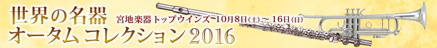sale_201610