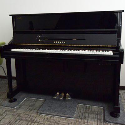 ヤマハ 再調整ピアノ YU1S