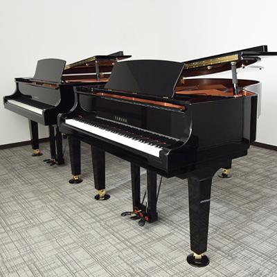 ヤマハ グランドピアノ C3X