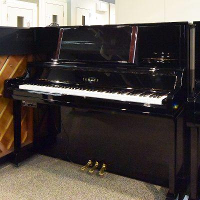 ヤマハ 再調整ピアノ UX100-RSG
