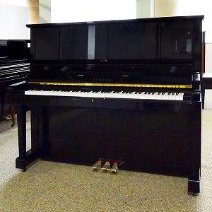 ヤマハ 再調整ピアノ UX3