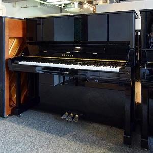 ヤマハ 再調整ピアノ YU30