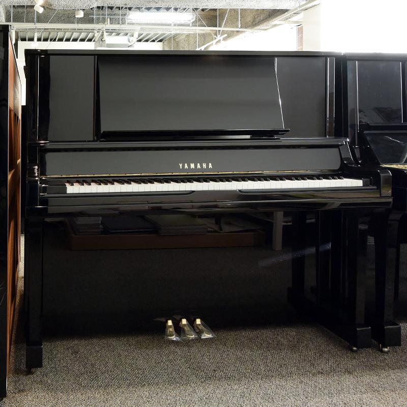 ヤマハ 再調整ピアノ UX30A