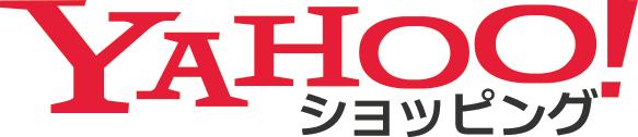 宮地楽器 ららぽーと立川立飛店 Yahoo!ショップ